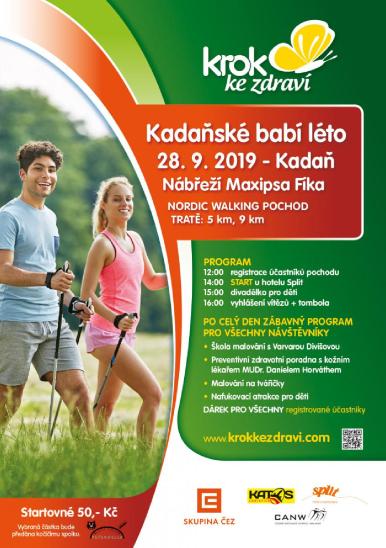 Krok-ke-zdravi2019_Kadanske-babi-leto_plakat_webna