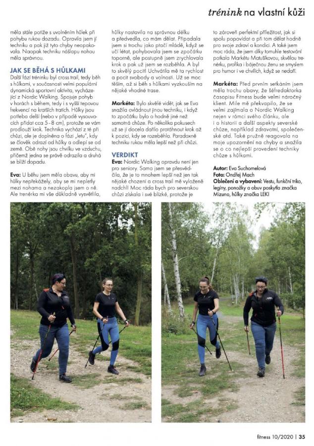 34-35_TRENINK_na vlastni kuzi_Nordic Walking_verdi